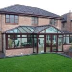 maingallery-conservatory7