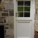 maingallery-doors20
