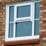 maingallery-windows16