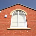maingallery-windows9