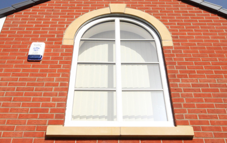 archedwindow-gallery1