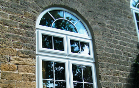 archedwindow-gallery3