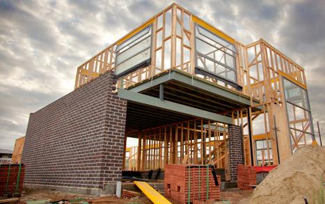 buildingworks-gallery1