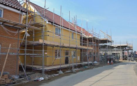 buildingworks-gallery3
