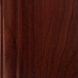 foilswatch-rosewood