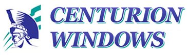 Centurion Windows