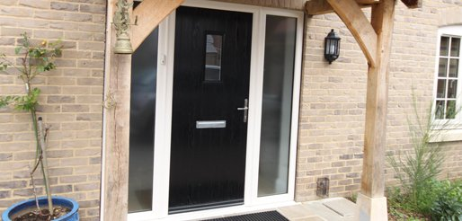 products-compositedoor