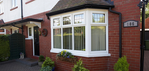 products-pvcuwindows