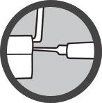 security-antipick